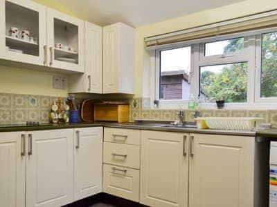 Kitchen | Blacksmith's Cottage, Askham Bryan near York