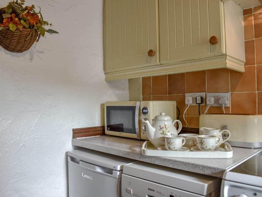Kitchen | Gayle Farmhouse, Gayle near Hawes