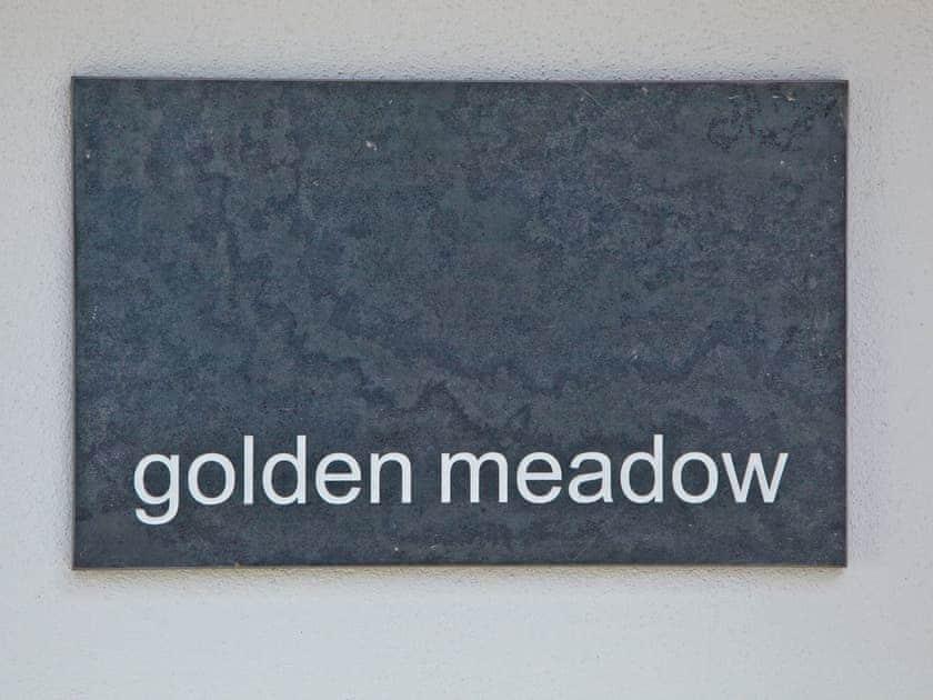 Exterior   Golden Meadow And Workshop, Torcross