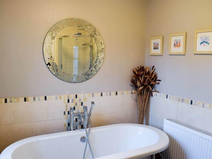 Bathroom | Beech Cottage, Scalby, near Scarborough