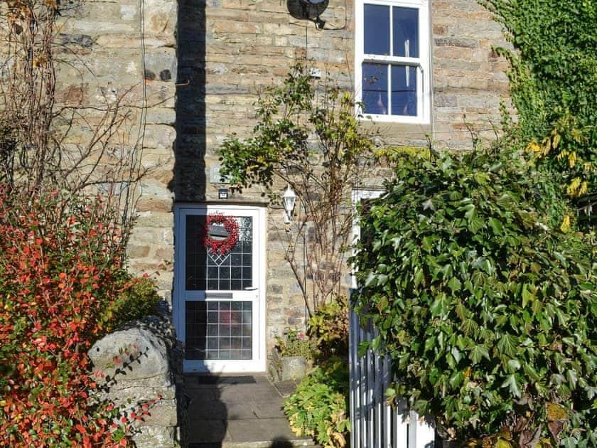 Exterior | Cracket Cottage, Westgate, near Stanhope