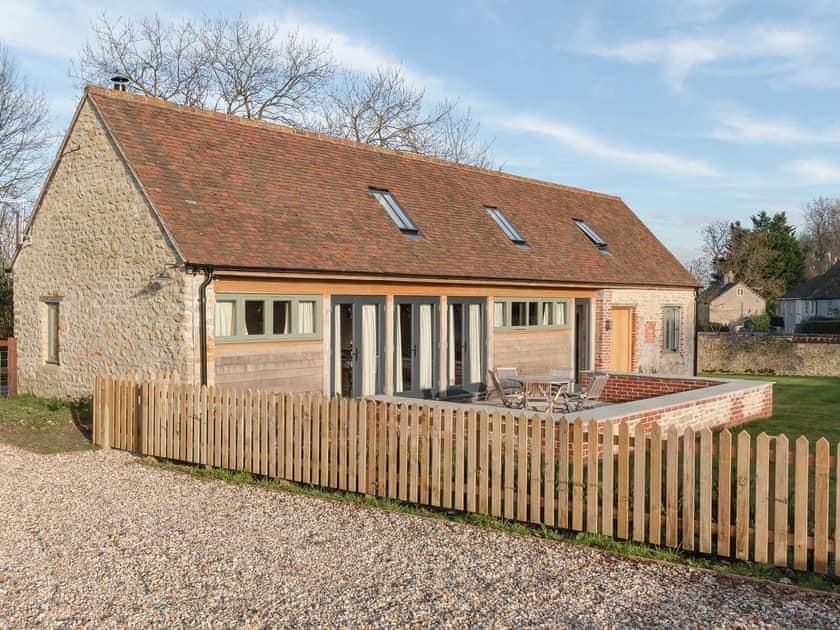 Langham Cottages Will S Barn Ref Ukc3885 In Langham