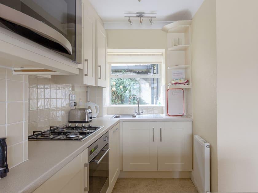 Kitchen area | Larkrise, Dartmouth