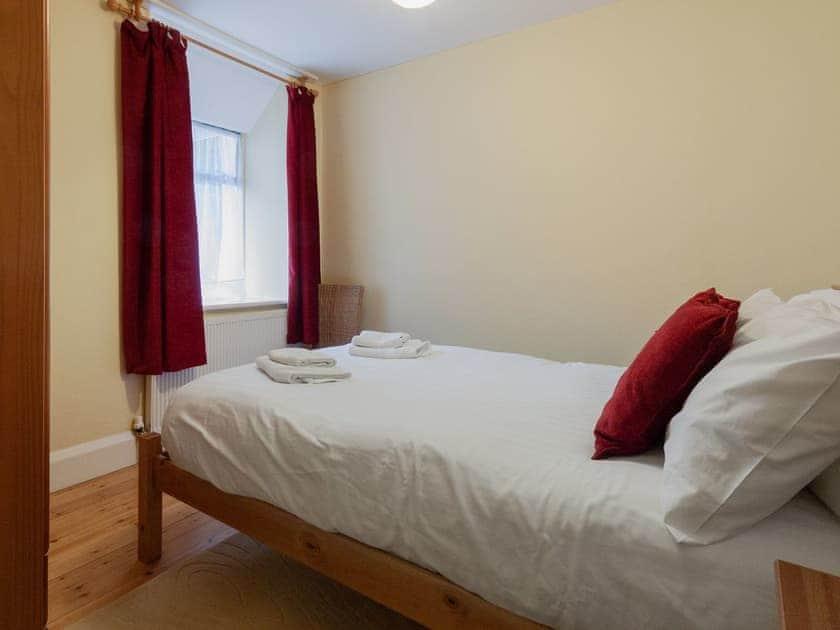 Comfortable double bedroom | Larkrise, Dartmouth