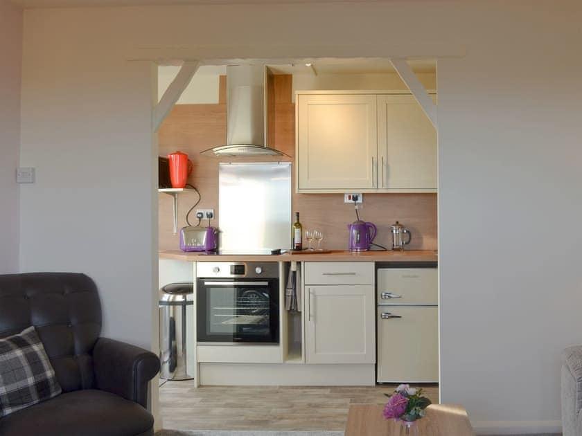 Living area | The Yorkshireman, Ravenscar, near Robin Hood's Bay