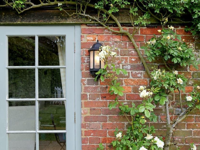 Exterior | Prospect Cottage, Wittersham