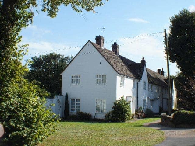 Exterior | Winchelsea Cottage, Winchelsea Cottage, Winchelsea