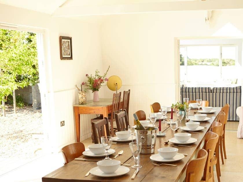 Kitchen/diner | The Tides, Winchelsea