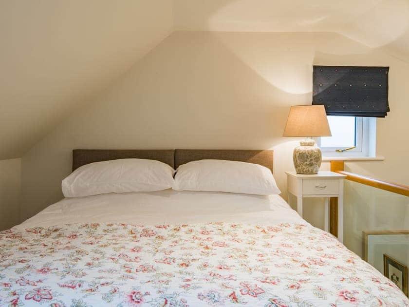 Bedroom   Quarter Cottage, Biddenden, near Ashford