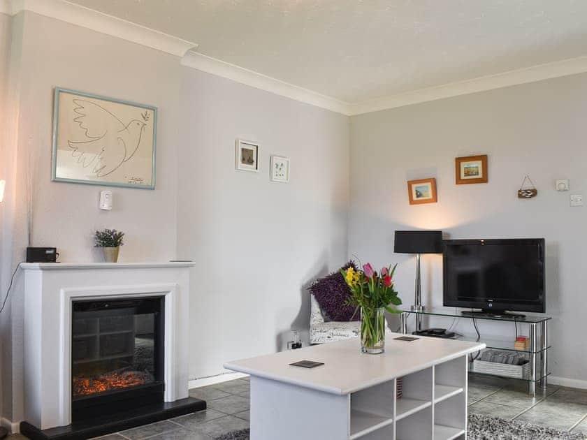 Living room | Eden, Heacham, near Hunstanton