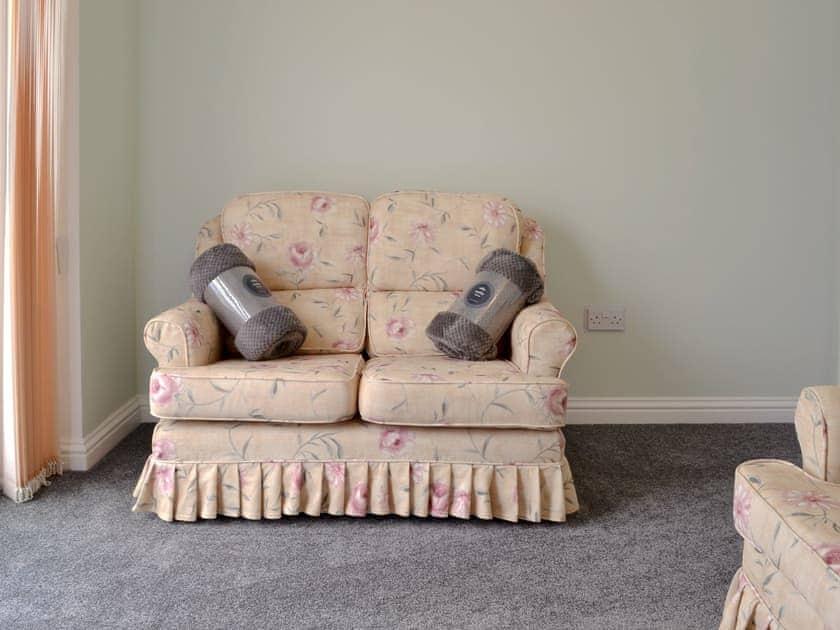Living area | Fletcher's Rest, Cawston, near Aylsham