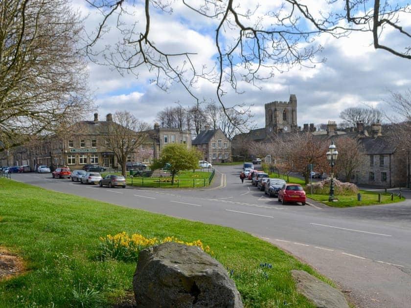Rothbury | Shaftoe, Longframlington, near RothburyRothb