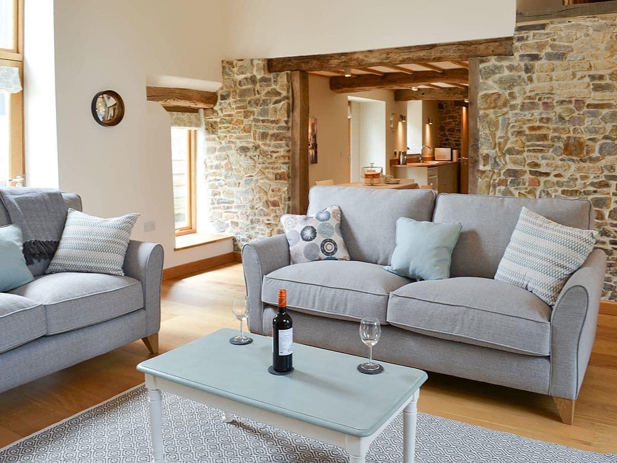 https://img.chooseacottage.co.uk/property/107/1200/10714758.jpg