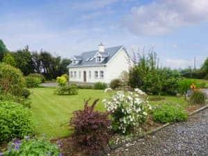 Belgrove Cross Cottage