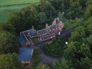 Four Gables Estates - The Old Coach House