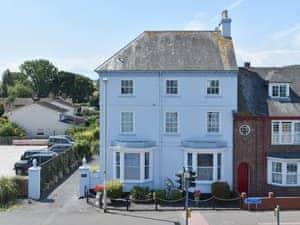 Regent House - Trafalgar