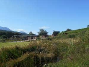 Lochaber - Tiree