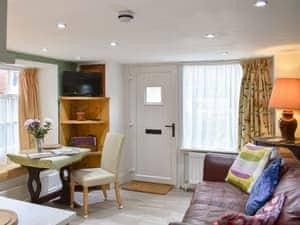 Mulgrave Apartment