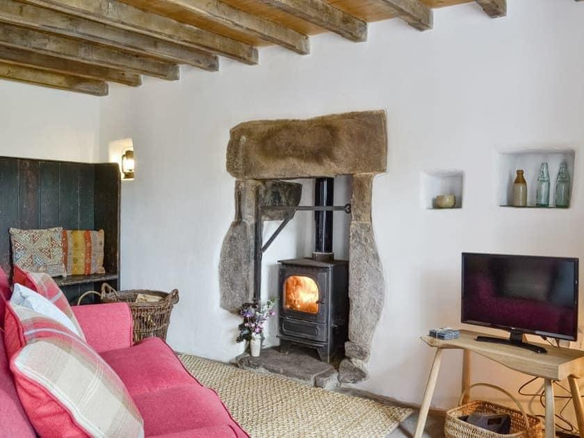 Springlea Cottage