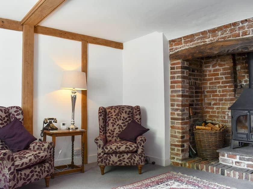 Holme Cottage