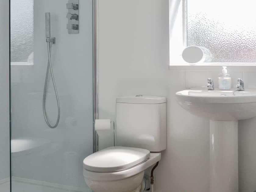 Bathroom | Cherry Garth, Goathland
