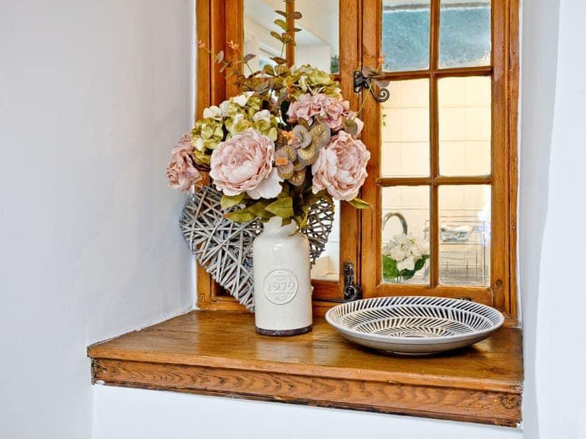 Interior | Daisy Cottage, Shaldon