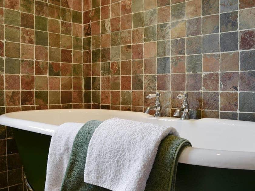Bathroom | Fearnmore Church, Fearnmore, near Applecross