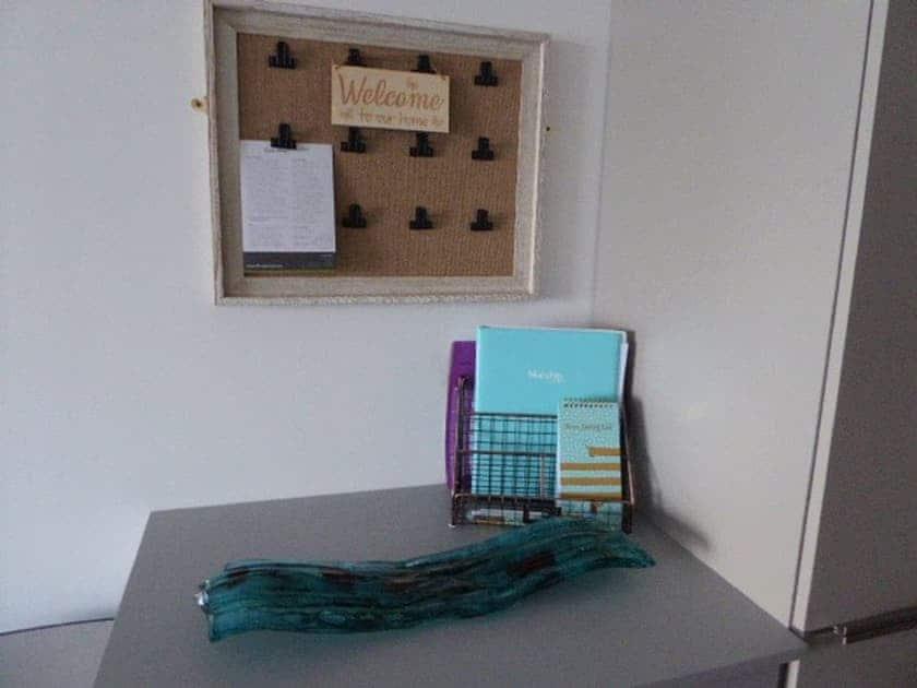 Interior | Bayview, Royal Cliff - Royal Cliff Apartments, Sandown