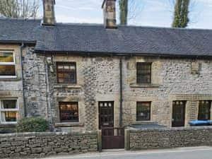 Dale Cottage