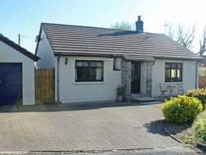 Flinn Cottage
