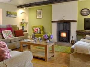 Brook House Cottage Holidays - Brook House 1