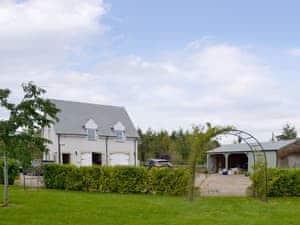 Grange Loft