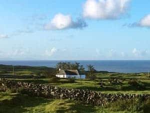 Garrarie Cottage