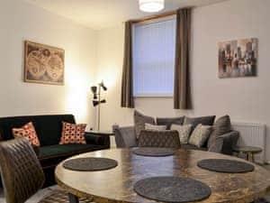 Trinity House Holiday Apartments - Trinity Two