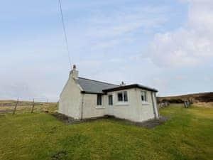 Balmore Cottage