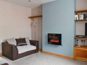 Nidd Cottage