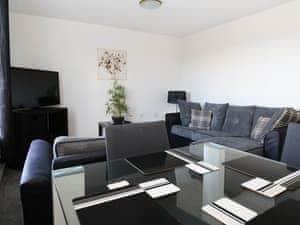 Preston Grange Apartments - Apartment 21
