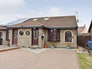 Kia Ora Cottage