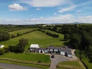 Ghyll Farm
