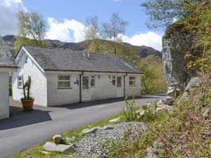 Langdale Cottage