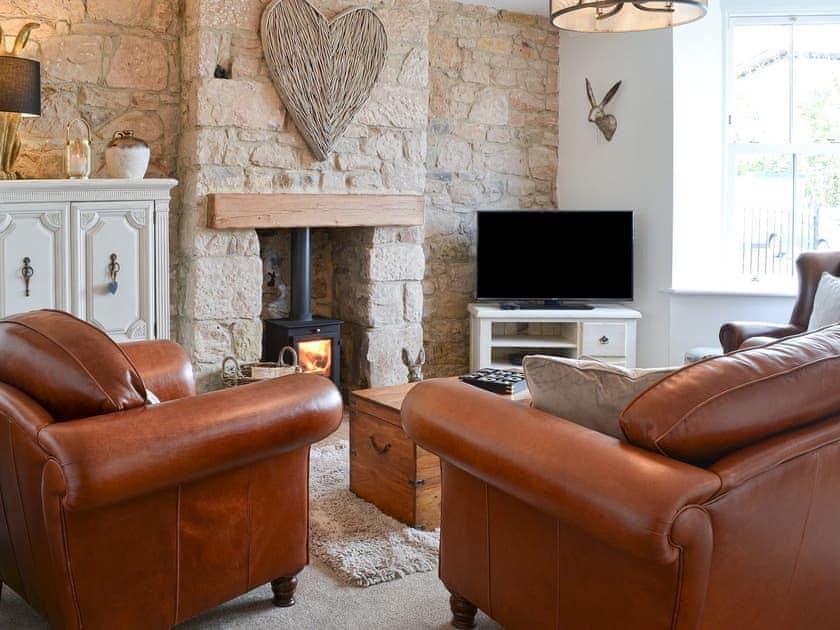 Radstone Cottage