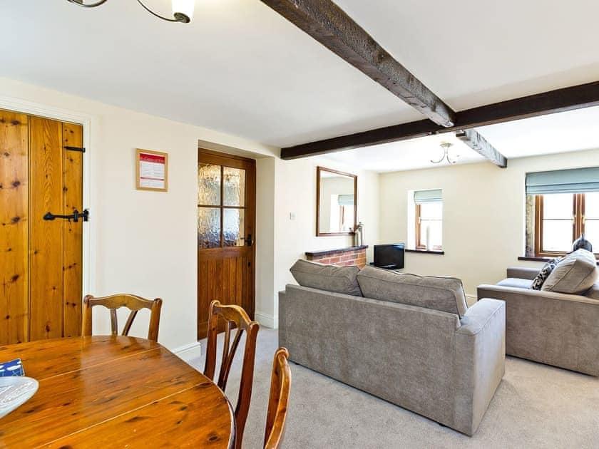 Knockerdown Cottages - Sabinhay