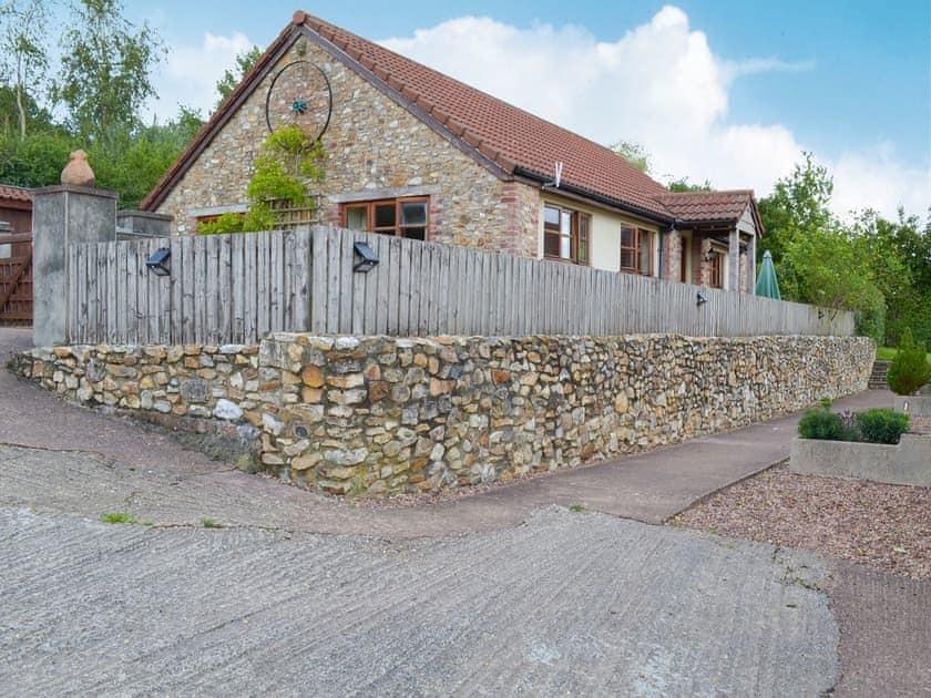 Primrose Farm - The Gables