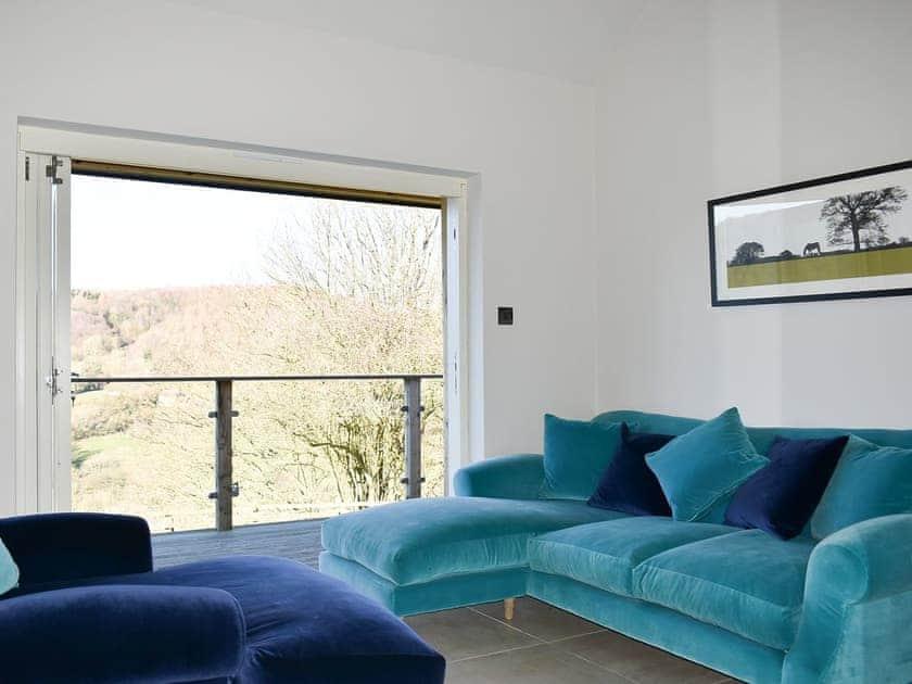 Sitting room | Ivy Cottage, Goathland, near Whitby