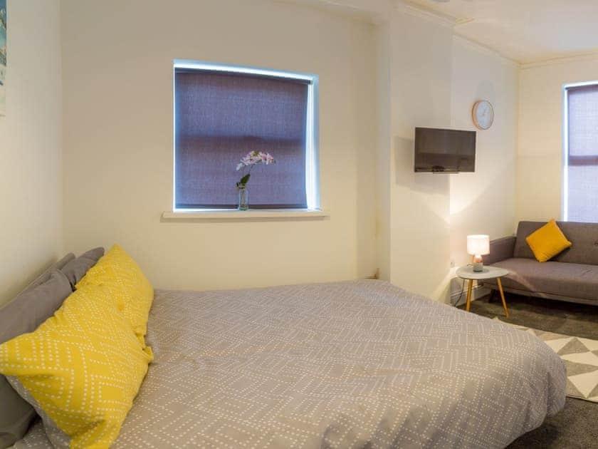 Rocksalt Studios - Apartment 3