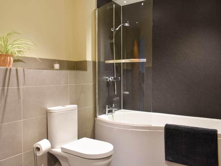 Bathroom | Pennine Walk, Bolton, near Appleby-in-Westmorland