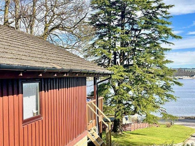 5 Ashcroft Lodge