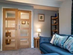 Brantfell Apartments - Beech Apartment