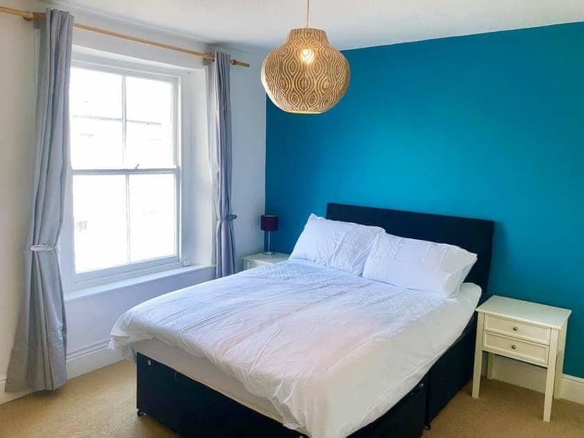 Double bedroom | Summerland Terrace 4, Summerland Terrace