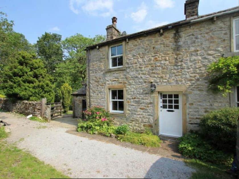 Cam Beck Cottage